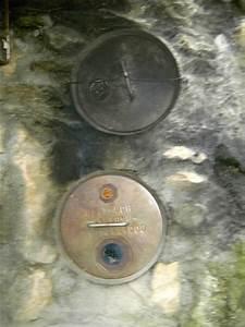 Granitplatten Schneiden Lassen : h hnchen marengo oder essen auf r dern grillforum und ~ Michelbontemps.com Haus und Dekorationen