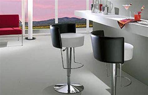 chaise pour cuisine 20 chaises de bar pour cuisine ouverte design bookmark 7655