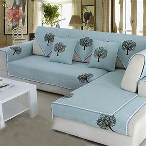 Sectional sofa covers furniture sectional couch covers for Who sells sectional sofa covers