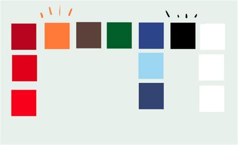 um colors um are our colors orange and black princeton