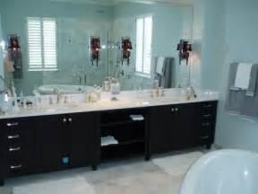 teal bathroom ideas black teal gray white bathroom style lust