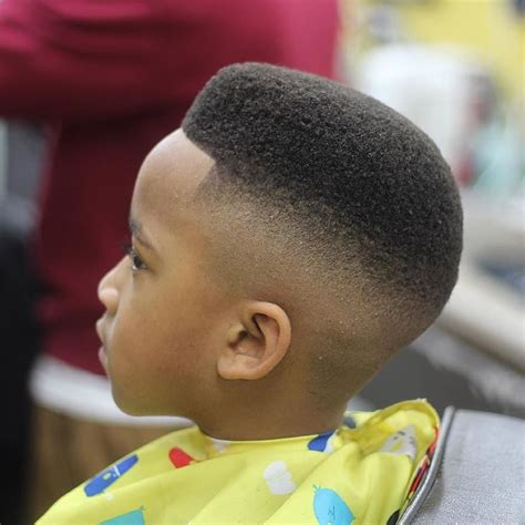 Hairstyles For Black Baby Boy by 32 Best Images About 31 Cool Hairstyles For Boys On