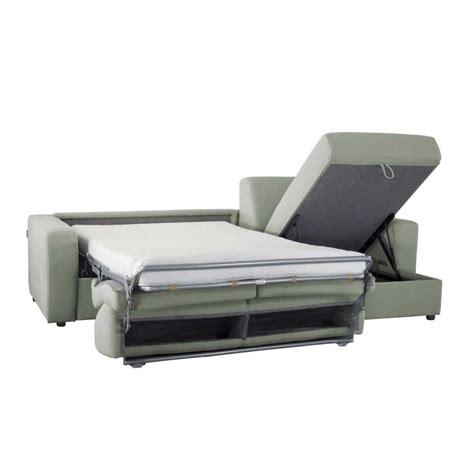 canape angle convertible tissu canapé d 39 angle convertible réversible en tissu coton pas