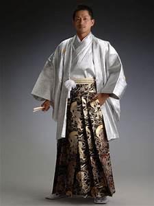 Image Gallery male yukata