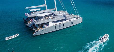 Catamaran Yachts For Sale South Africa by Boating World Luxury Yachts And Boats For Sale South