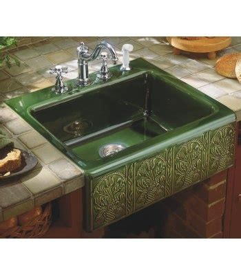 country kitchen sink faucets kohler savanyo sink houses just 6142