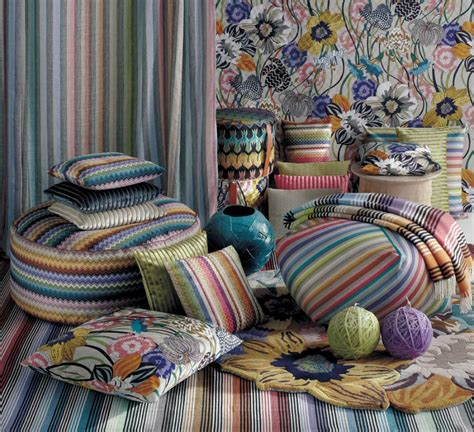 missoni home decor milan city guide top 10 brunches you must try in milan