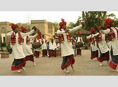 Bhangra Dance punjab Kurta Wikipedia, the free