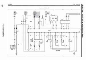 Bestseller  1nz Engine Wiring Diagram Pdf