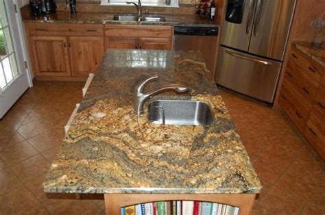 graite countertops countertops kitchen or search