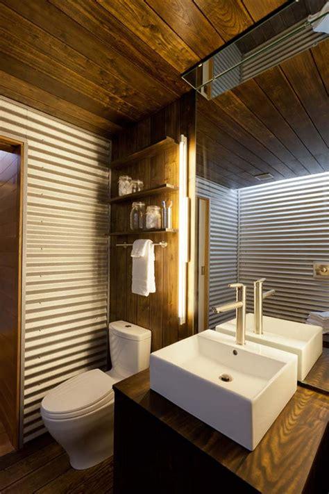 solar homestead  appstate university modern home design decor ideas