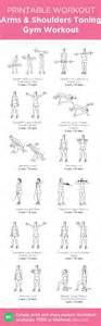 17 Best ideas about Shoulder Workout on Pinterest