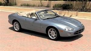 Jaguar Xk8 Cabriolet : 2002 jaguar xk8 convertible zircon metallic gulfstream motorcars youtube ~ Medecine-chirurgie-esthetiques.com Avis de Voitures