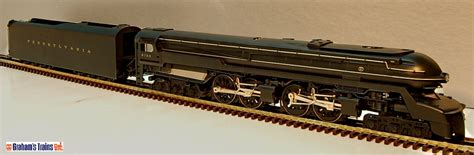 brass department the world of brass model trains great savings on lionel mth atlas o more