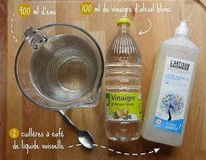 Laver Sa Voiture Avec Du Liquide Vaisselle : lave glace fait maison limpieza trucos casero y limpieza ~ Medecine-chirurgie-esthetiques.com Avis de Voitures