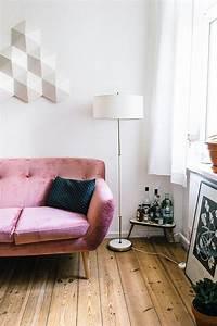Sofa Für Kleine Räume : die besten 25 kleine r ume ideen auf pinterest kleine r ume dekorieren kleiner raum und ~ Sanjose-hotels-ca.com Haus und Dekorationen