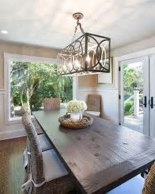 Dining Room Chandelier Ideas Best 25 Dining Room Chandeliers Ideas On Dinning Room Furniture Inspiration