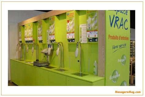 chambre bébé auchan auchan ouvre nouveau concept de magasin bio coeur de