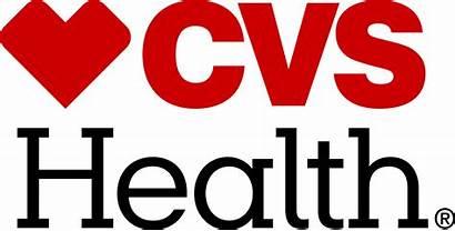 Cvs Health Cvshealth Logos Stacked Corporate