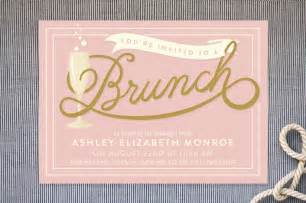 23 bridal shower invitation ideas that you 39 re going to