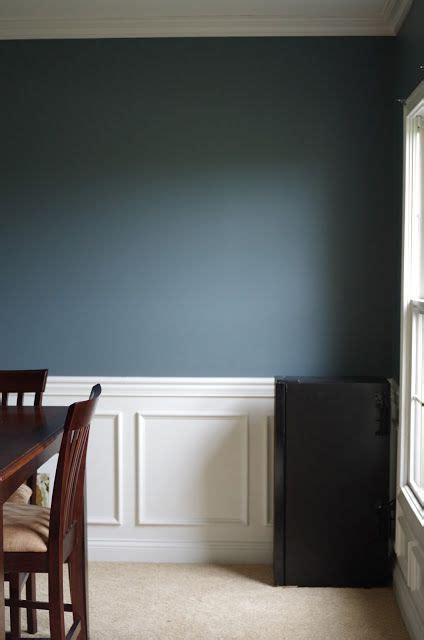 glidden french gray  hoosier color life