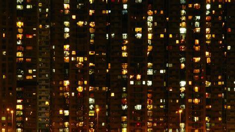 buildings  hong kong china image  stock photo