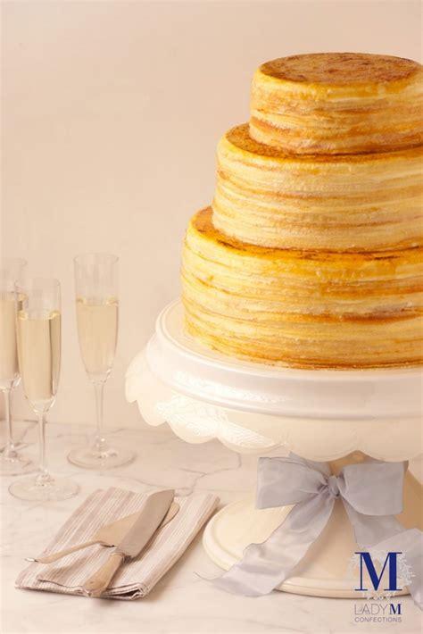 wedding dessert alternatives essense designs