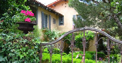 beautiful home garden how to guides