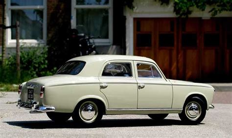 Peugeot History by Peugeot Logo History Timeline And List Of Models