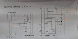 Wiring Diagram For 220 Volt Submersible Pump Images 75