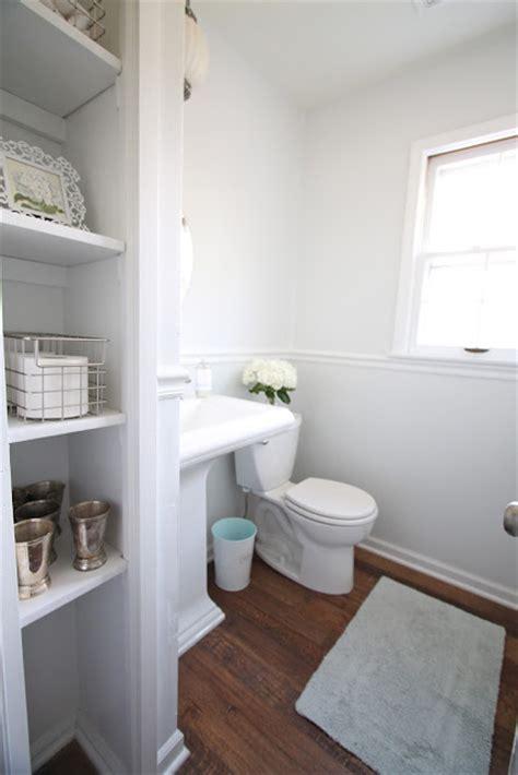 diy home remodel blog remodel quick tips