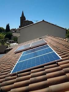 Rentabilite Autoconsommation Photovoltaique : solaire archives soleneo ~ Premium-room.com Idées de Décoration