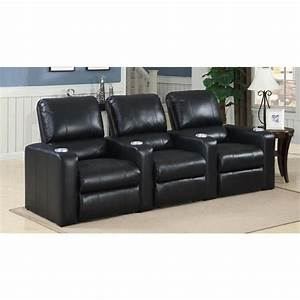 home theater seating design and ideas With home theater furniture amazon
