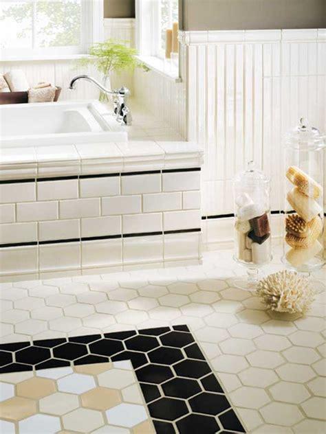 Bathroom Design Ideas 2013 by