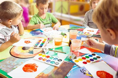 top 10 preschools in san francisco for your one 952 | Preschools In San Francisco