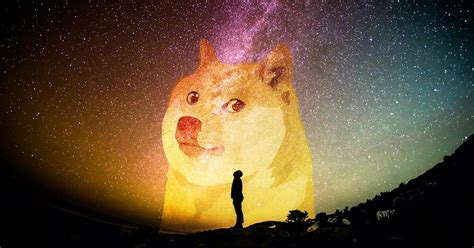 Whale holding $15 billion in Dogecoin bought 420.69 DOGE ...