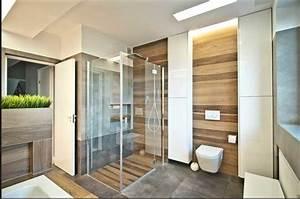 Badezimmer Design Badgestaltung : moderne bad fliesen design ideen badgestaltung fliesen beispiele und auch minimalistisches haus ~ Orissabook.com Haus und Dekorationen