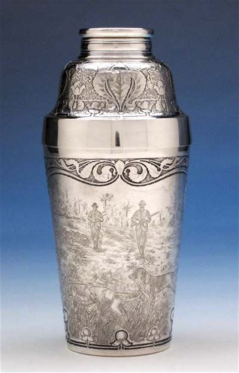 Sterling Silver Barware by 17 Best Images About Vintage Barware Sterling On