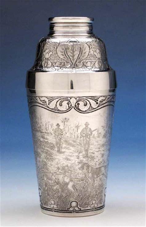 Sterling Silver Barware - 17 best images about vintage barware sterling on