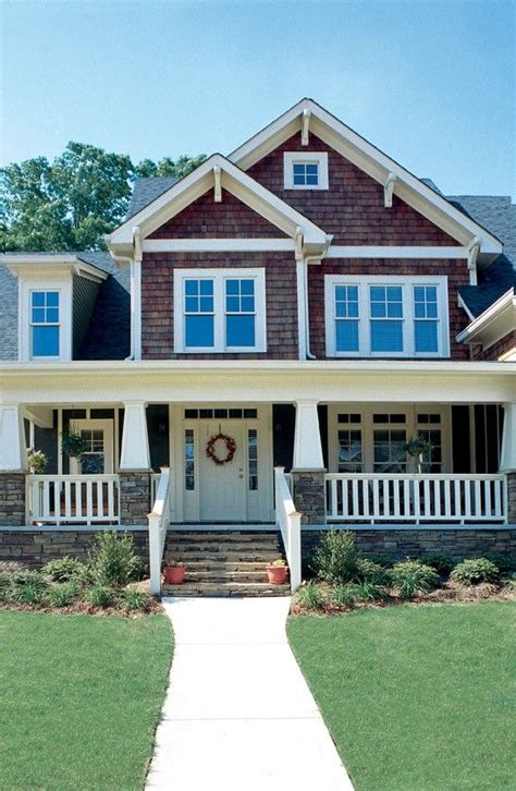 craftsman house plans with porch eplans craftsman house plan formal dining room 2338 square feet and 4 bedrooms s from