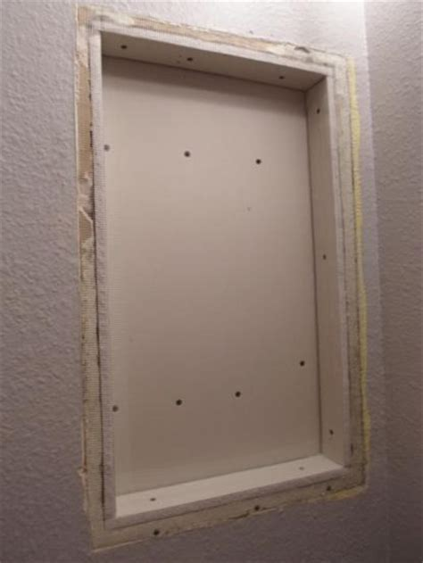 install recessed medicine cabinet how to make recessed medicine cabinet with mirror home