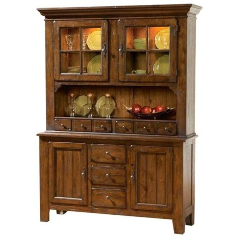 Kitchen Hutch Sears by Kitchen Hutches Kitchen Buffets Sears