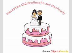 Glückwünsche zur Hochzeit Sprüche