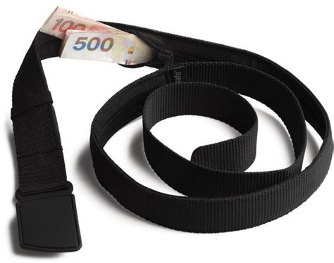 Best Travel Money Belt For Europe You Need This Christmas » Ngyab