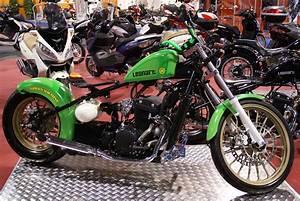 Leonart Bobber 125 : leonart motorcycles le custom autrement blog crazy moto ~ Medecine-chirurgie-esthetiques.com Avis de Voitures