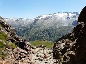 Beste Campingplätze Spanien : wandern trekking bergsteigen in den spanischen pyren en ~ Frokenaadalensverden.com Haus und Dekorationen