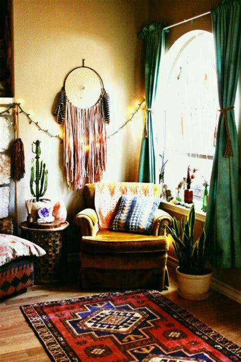boho living room decorating ideas inspiring bohemian living room designs digsdigs x fresco 19025