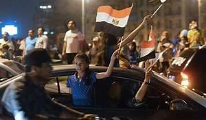 Victoire Dans Les Airs : pr sidentielle en egypte victoire crasante de sissi faute d 39 opposition l 39 express ~ Medecine-chirurgie-esthetiques.com Avis de Voitures