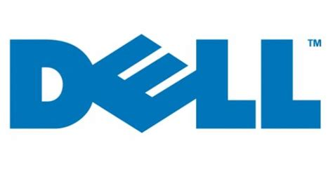 Dell Loves Being A Private Company