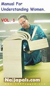 A Mans  Little  Guide To Understanding Women